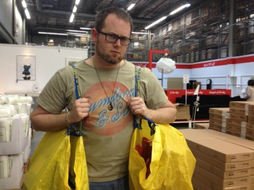 Ikea_SeriousShopping